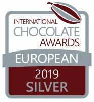 ica-prize-logo-2019-silver-euro-rgb_small