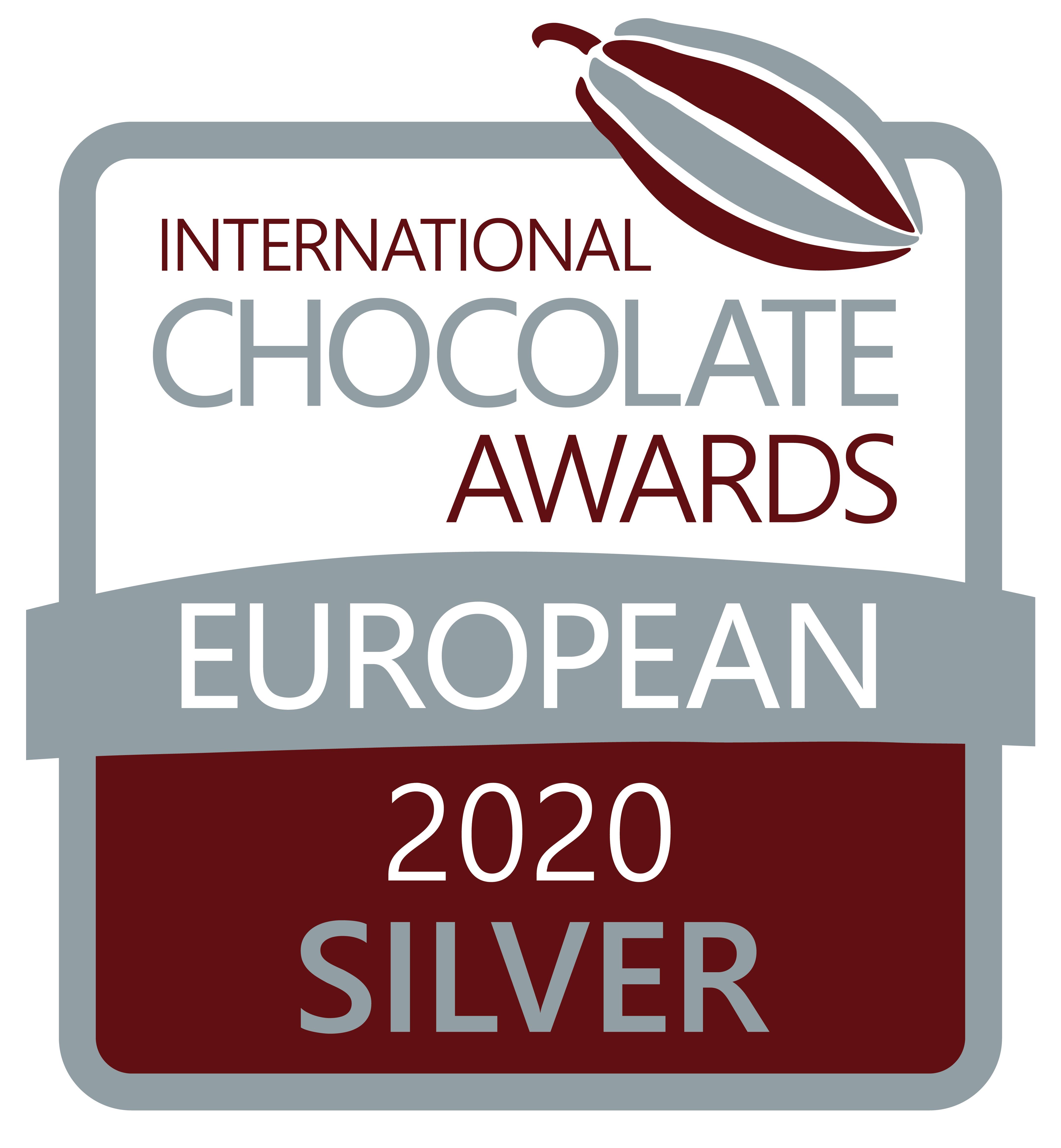 ica-prize-logo-2020-silver-euro-rgb