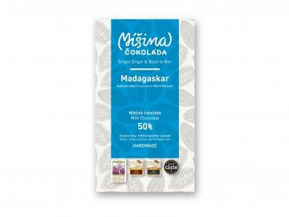 Madagaskar50