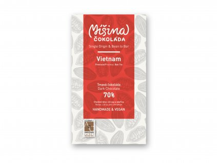Vietnam70