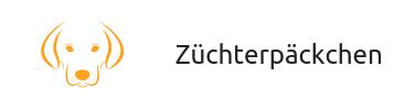ZÜCHTERPÄCKCHEN