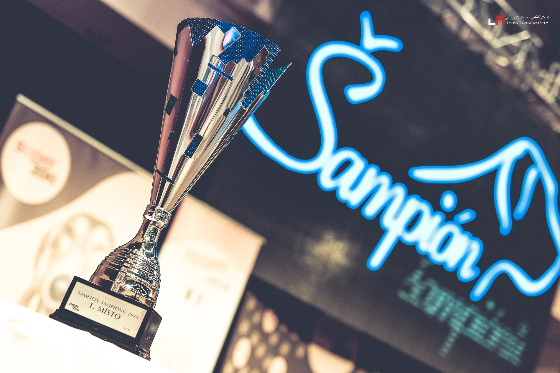 PES ROKU CZ &ŠAMPION ŠAMPIONŮ 2019, TOP HOTEL PRAHA 18.1.2020