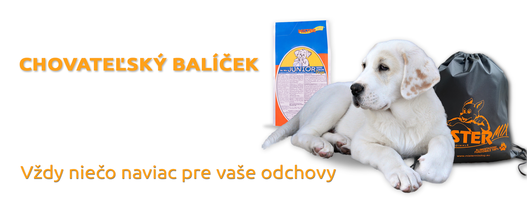 chovateľský_balíček_sk