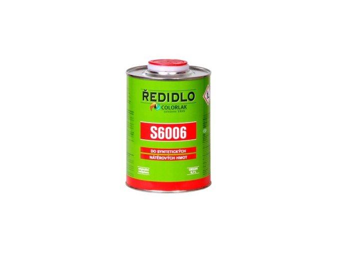 ŘEDIDLO S 6006