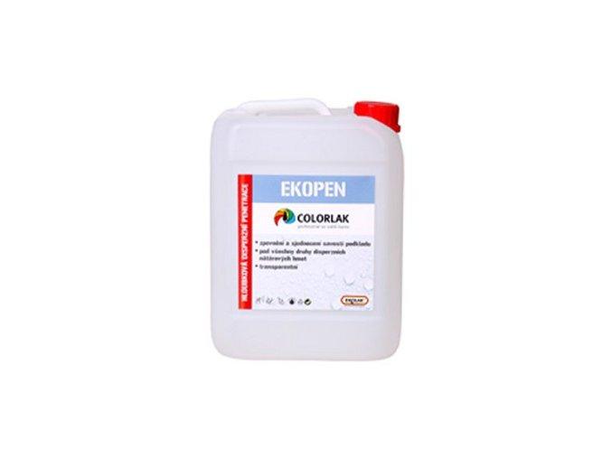 EKOPEN E0601
