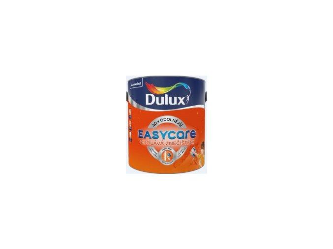 DULUX EasyCare/2,5l