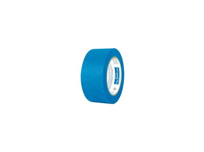 Blue Dolphin Tapes-Malířská páska pro profesionály