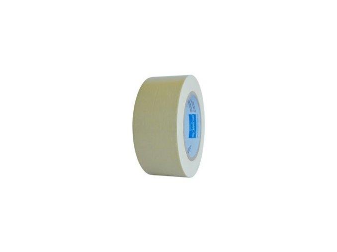 Oboustranná tkaninová páska silikonový papír