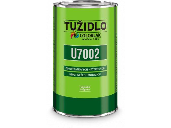 TUŽIDLO U7002