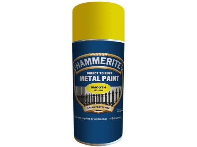 hammerite sprej