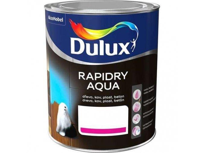 dulux rapidry aqua