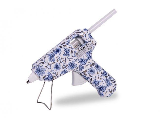 Tavná lepicí pistol Lenka-malá