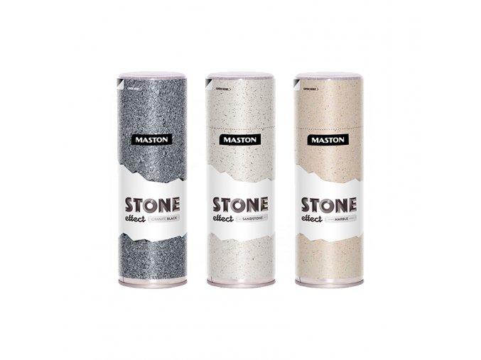 maston stone