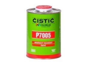Technický čistič P 7005