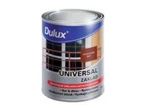 Dulux Universal Základ/10l