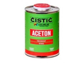 ACETON TECHNICKÝ R 7003