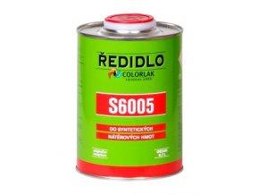 ŘEDIDLO S 6005