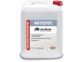antispot