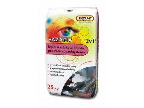 VAZAFIX 2v1 E4009