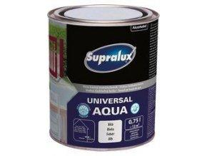 Dulux Supralux Universal Aqua/2,5l