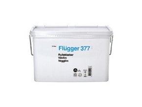 Flügger 377