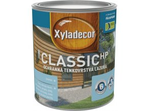 Xyladecor Classic HP/0,75l