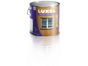 LUXOL Základní barva na okna/bílá