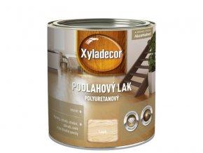 Xyladecor polyuretanový podlahový lak/2,5l