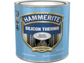 Hammerite Silicon Thermo/0,25l