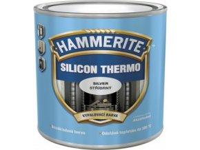 Hammerite Silicon Thermo/10l
