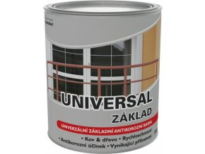 Dulux Universal Základ/4l