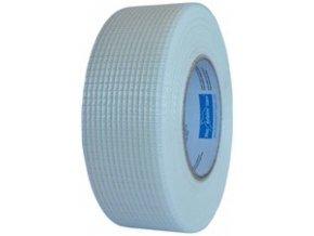 Sklovláknová páska