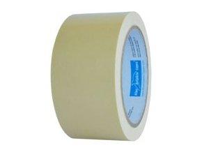 Oboustranná PP páska dvoustranně  silikonový papír