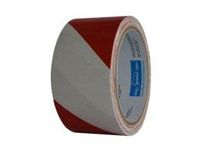 Bariérová páska nelepící