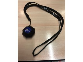 Fotospektrometr Nix Color Sensor