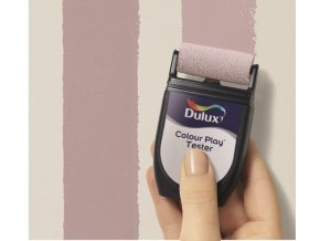 DB6 Dulux Colour Play Tester1