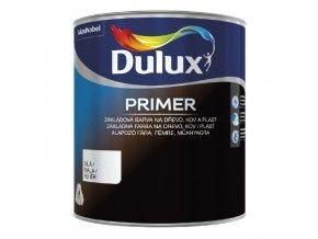 dulux wb primer