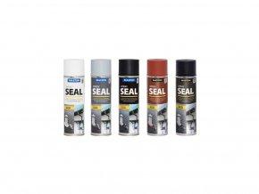 149013 maston spray seal 500ml