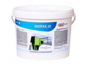 EKOFAS JZ E0203