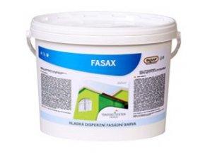 FASAX E0201