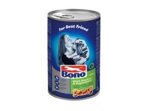 BONO 001 ob