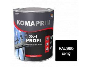KM 9005