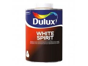 du white spirit 07 srgb