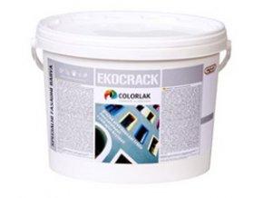 EKOCRACK E0209