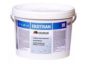 EKOTRAN E0901
