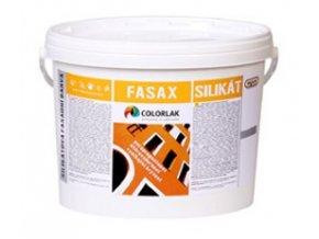 FASAX SILIKÁT E0207