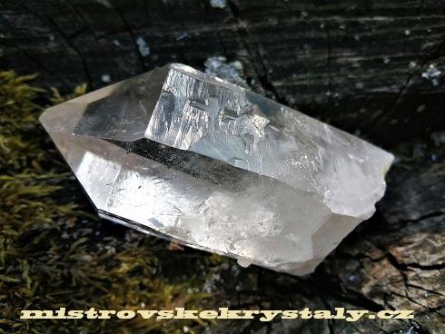Jak používat krystaly a léčivé kameny