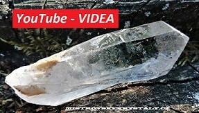 You Tube videa