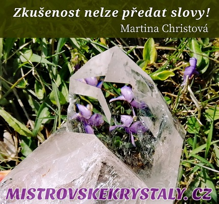 krystal-kristal-kamen-%20mineral-prodej-mistrovsky-martina-christova-taunia