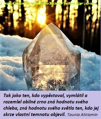 krystal-kristal-prodej-prirodni-surovy